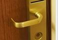 Baker's Lock & Key Service - Whittier, CA