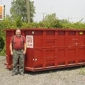 Affordable Dumpsters - Columbus, OH