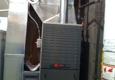 Tavares Heating & Air Conditioning