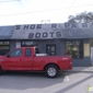 Shoes Brothers Shoe Repair & Bootery - Winter Garden, FL