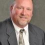 Edward Jones - Financial Advisor: John Biesinger