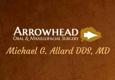 Arrowhead Oral & Maxillofacial Surgery - Glendale, AZ