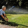 Andy's Sprinkler, Drainage & Lighting - North Charleston, SC