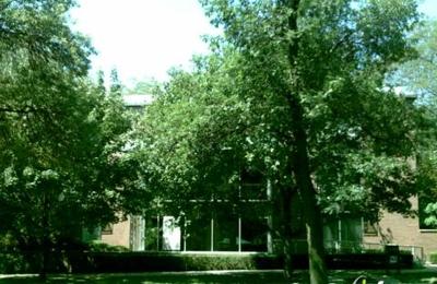 Dean Prosthetic & Orthotic Service - Evanston, IL