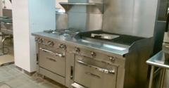 Kitchen Repair Specialists - Baldwin, NY