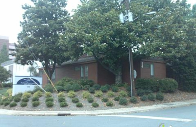 Novant Health Walker Pediatrics - Charlotte, NC