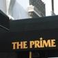 The Prime Rib - Philadelphia, PA