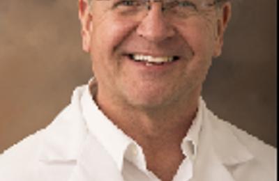 Dr. William Stewart, MD - Green Valley, AZ