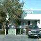 Q3 CNC Inc - San Diego, CA