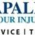 The Tapalian Law Firm-David C Tapalian Esq