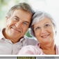 Good Hands In  Home Care - Fairfield, CA