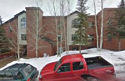 Snowed Inn Sleigh Company - Park City, UT