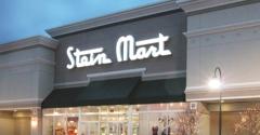 Stein Mart - Dallas, TX