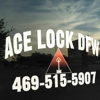 Ace Lock DFW