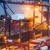 BYEXPRESS Logistics & Transportation