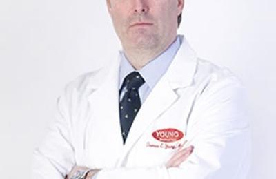 Thomas E Young - Lansdale, PA