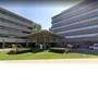 AMITA Health Maternal Fetal Diagnostic Center Evanston