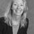 Edward Jones - Financial Advisor: Leigh Anne Parker
