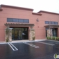 Rodrigues Kenneth & Partners Inc - Mountain View, CA