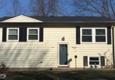 Martin Ran Restorations - Dayton, OH