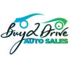 Buy 2 Drive Auto Sales LLC