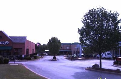 Missouri Baptist Cancer Center - Saint Louis, MO