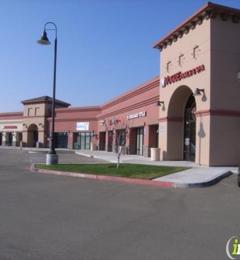 O'Reilly Auto Parts - Clovis, CA