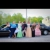 MegaStar Executive Limousines