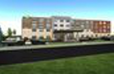 Holiday Inn Express & Suites Omaha - 120th and Maple - Omaha, NE