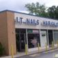 I T Nails Salon - Rochester, NY