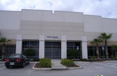 Mattress Firm - Orlando, FL