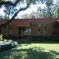 Lawrence Duffy DMD PA - Orlando, FL