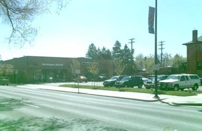 VCA Firehouse Animal Hospital - Denver, CO