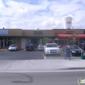 Kim's Valet Cleaners LLC - Miami, FL
