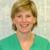 Dr. Eloise B Watson, MD
