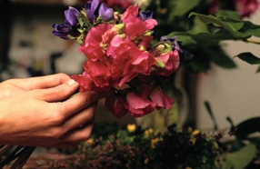 Top-Rated Florists in the Nashville Area