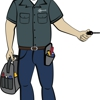 Best Bell Security Locksmith