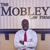 John Mobley Law Firm