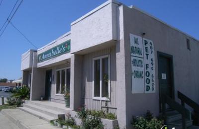 Kosher Kitchen - Longwood, FL