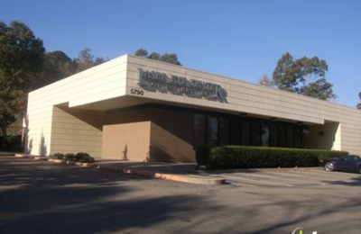 Laser Eye Center-Silicon Valley - Pleasanton, CA