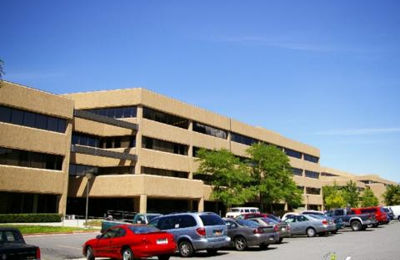 Health Department-Intl Travel - Salt Lake City, UT