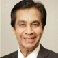 Dr. Navinkumar N Mehta, MD - New York, NY
