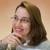 Dr. Shonda Michelle Asaad, MD