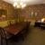 Gorman-Scharpf Funeral Home Inc