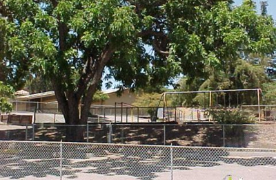 John Gill Child Development - Redwood City, CA