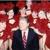Northeastern Pa. Academy of Dancing