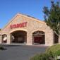 Target - Napa, CA