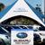 Subaru of Port Richey