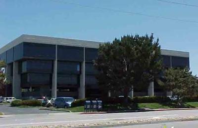 Rizzato Tax Services - Burlingame, CA