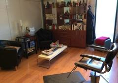 Sheila's Design Studio - Madison, WI